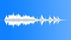 Malborough Sound 4 - stock music