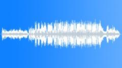 Malborough Sound 5 - stock music