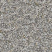 Seamless Texture of Weathered Concrete Surface. Stock Photos