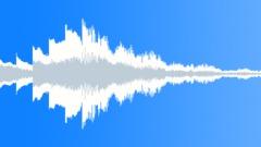 Modern Corporate / Business Loop (110bpm) - stock music