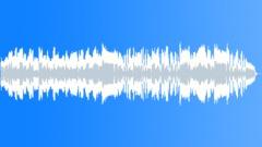 Xmas Brass - 60 sec - stock music