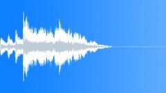 Winner fanfare Sound Effect