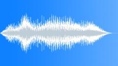 Robot move Sound Effect