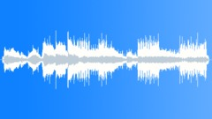 Risky Business 4 - stock music