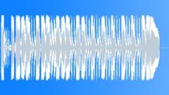 Big Bass Lines Drive this Dance Tv, Radio, Jingle Intros. - stock music