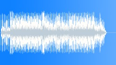 Smooth Dance Tv, Radio, Jingle Intros. - stock music
