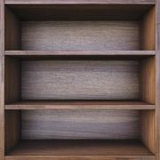 Stock Illustration of shelf