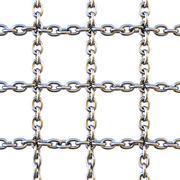 chain - stock illustration