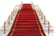 Stock Illustration of carpet