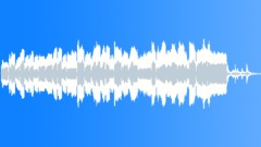 Xmas Brass - 30 sec - stock music