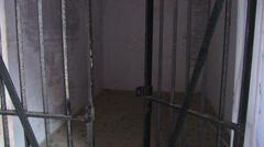 Prison Port Blair Stock Footage