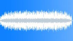 Cloud Dreams - Version #2 - stock music