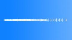 Door Creaks 04 Sound Effect