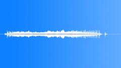 Door Creaks 07 Sound Effect