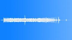 Door Creaks 08 Sound Effect