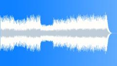 Ultimo - stock music