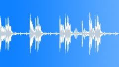 Spy Suspense Mystery loop (140bpm) Stock Music