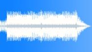 Stock Music of Pret-A-Porte