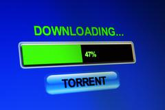 Download torrent Stock Photos