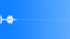 Knife Scrape 22 - sound effect