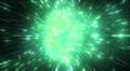 Star Field Space tunnel a3c HD Footage