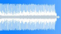 Avaritia - stock music