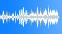 Invidia - stock music