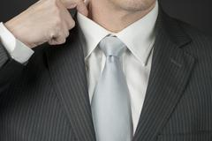 Stock Photo of the collar