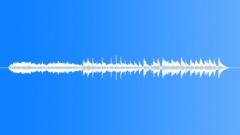 Talgai Homestead 3 - stock music
