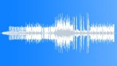 Coromandel Peak 1 - stock music