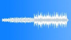 Coromandel Peak 5 - stock music