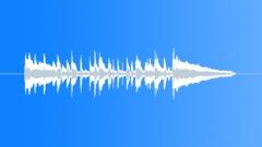 Dorrigo National Park 4 - stock music