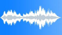 Jewish Ringtone Stock Music