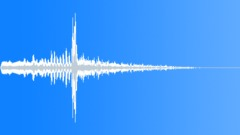 Intro FX Sound Effect