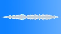 Ghost Sound 4 - sound effect