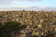 Stock Photo of amman