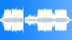 Stock Music of DJ Patrik Electro - Sounding