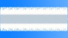 Alien Distress Call Sound Effect