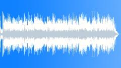 Joyful Little Miracle - stock music