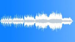 Awakening Breath piano strings new age ballad Stock Music