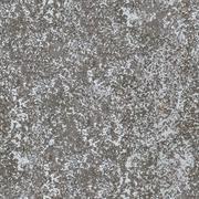 Old Concrete Wall. Seamless Tileable Texture. Stock Photos