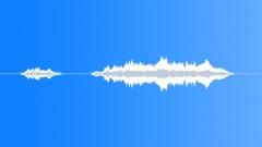 Stock Music of 10-aukland maratime museum 4