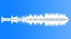 Stock Music of 12-aukland maratime museum 6