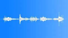 Stock Music of 13-aukland maratime museum 7