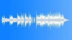 Stock Music of Tiwi People 5