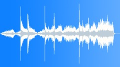 Heart Like the Bottom of the Ocean Stock Music