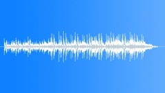Whale Island 3 - stock music