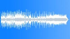 Bidara Experience 3 Stock Music