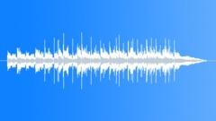 Stock Music of Puerto Vallarta 1
