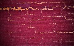 Stock Photo of abstract bordo background